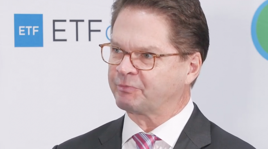 ETF Strategies to Chase After Equities, Limit Downside Risks