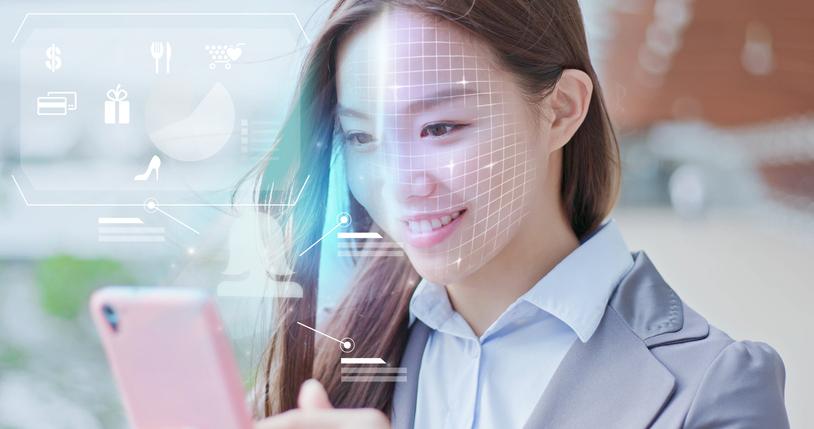 ETF of the Week: KraneShares China Internet ETF (KWEB)
