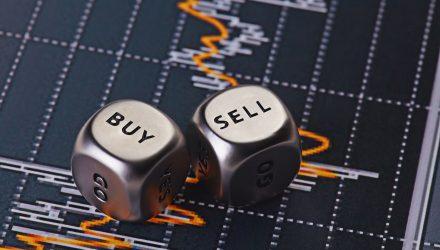 Excessive Market Optimism Justifies the Need for Smart Beta Strategies