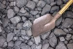 For The Daring, This Coal ETF Beckons