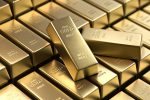 Gold And Silver Move Higher As Risk-Off Sentiment Reigns