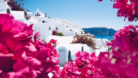 Greece ETF Remains Beacon of Light Among Europe ETFs