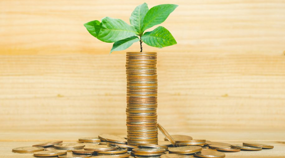 High Yield is Making Its Way into ESG Investing