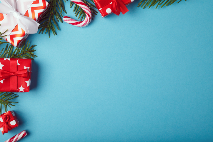 Holidays Are A Gift Practice Management – Quick Tips