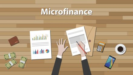 How Microfinance Investing Can Help Fight Poverty