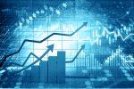"Innovator's Low Volatility-High Beta ""LVHB"" ETF Earns 5-Star Rating"