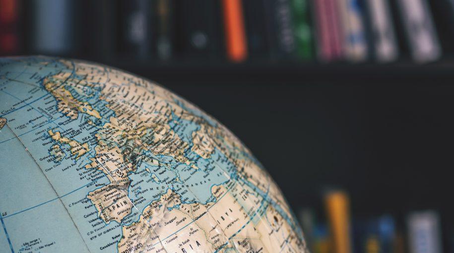 International Stock ETFs Offer Value That Many Are Ignoring