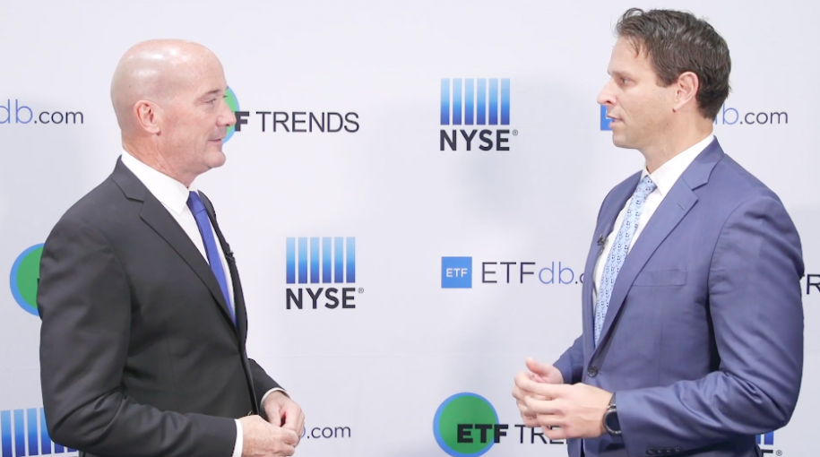 Investors Can Still Find Opportunities in Targeted Bond ETFs