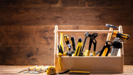 Investors Have More Tools at Their Disposal for Factor Investing