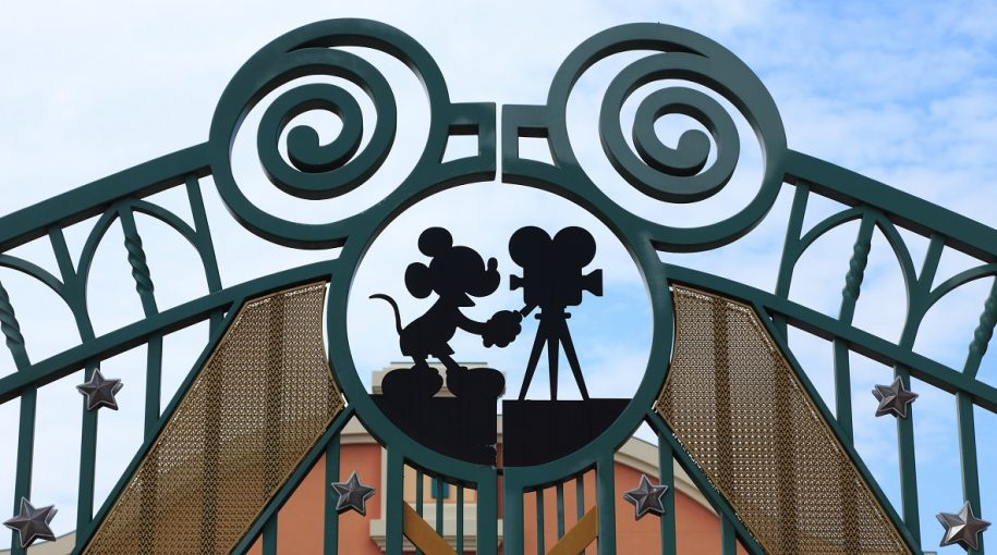 Disney Plus: Is Disney Biting Off More Than It Can Chew With Streaming?