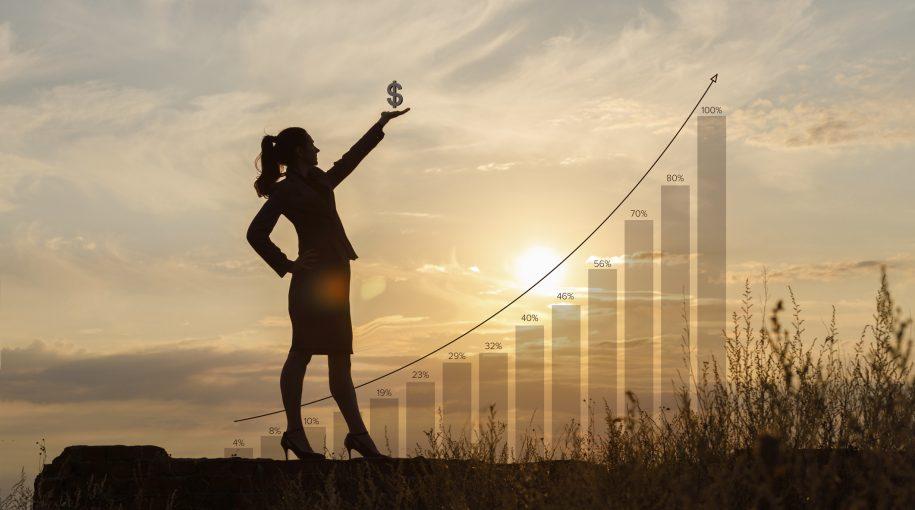 JP Morgan Analysts: Economic Growth Won't Send Yields Higher