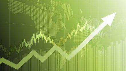 Markets Roar Back On Trade Deal Confidence