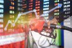 OPEC Deals a Major Blow To Oil ETFs