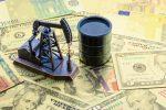 Oil ETFs Taxed as Russia Rebuffs Production Cuts