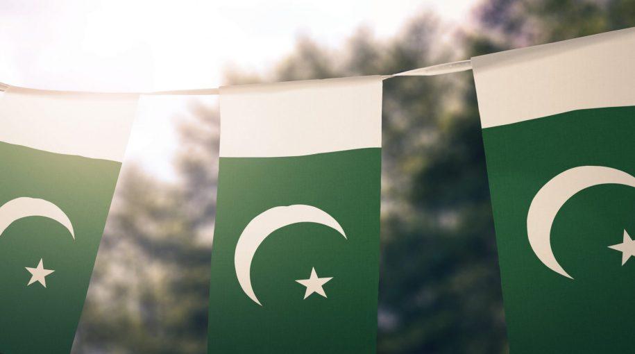 Positive Economy Reviews Help Pakistan ETF Climb
