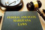 6 Cannabis ETFs Surge as U.S. House Takes Steps to Decriminalize Marijuana