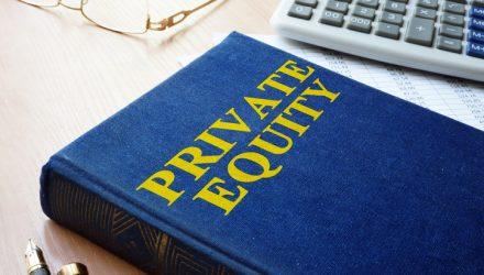 Properly Handling Private Equity For Regular Investors