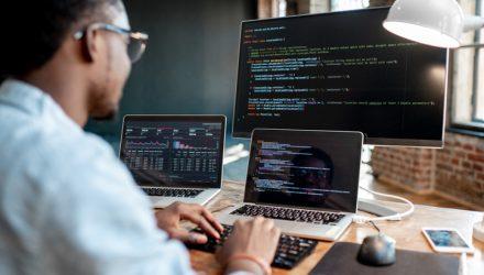 QQQ Increases 32%+ YTD as Tech ETFs Enjoy Standout Year