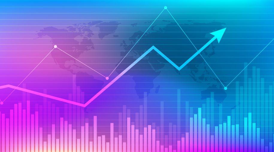 S&P 500, Nasdaq Hit Record Highs, But Can It Last?