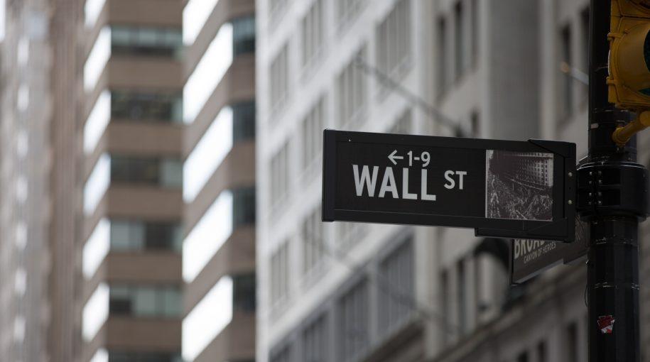 S&P 500, U.S. Stock ETF Rally May Still Have Legs