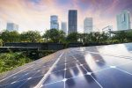 S&P Global Announces Plans to Acquire RobecoSAM's ESG Ratings Business