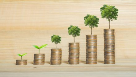 SSGA Survey Reveals That Investors Relate ESG to Fiduciary Duty