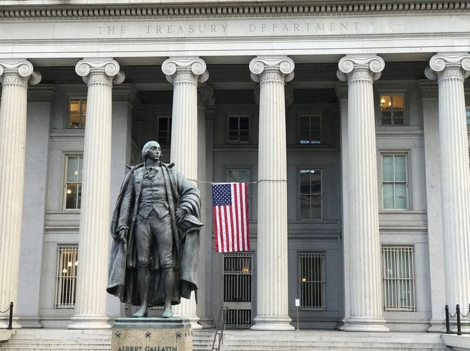 Short-Duration Bond ETFs to Help Put Your Cash to Work