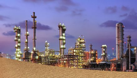 Should You Buy the Saudi Aramco IPO