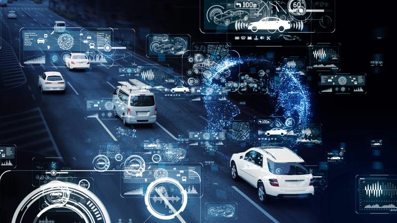 SmartETFs Launches Smart Transportation & Technology ETF 'MOTO'