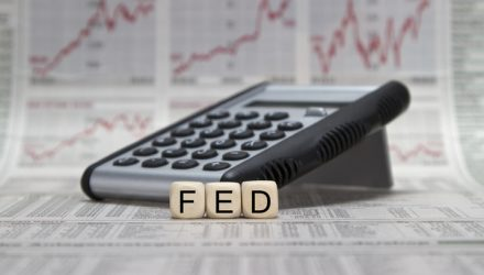 The Fed Helps Bring Back Treasury Bond ETF Play