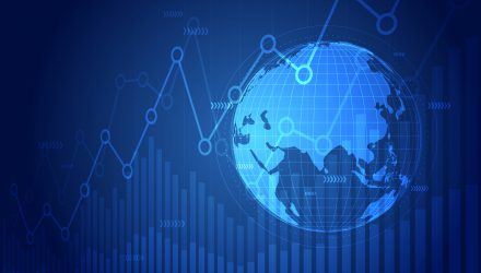 The Rise of International Markets Gives ETF Investors an Opportunity