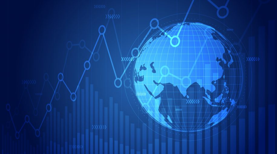 Rise of International Markets Gives ETF Investors an Opportunity
