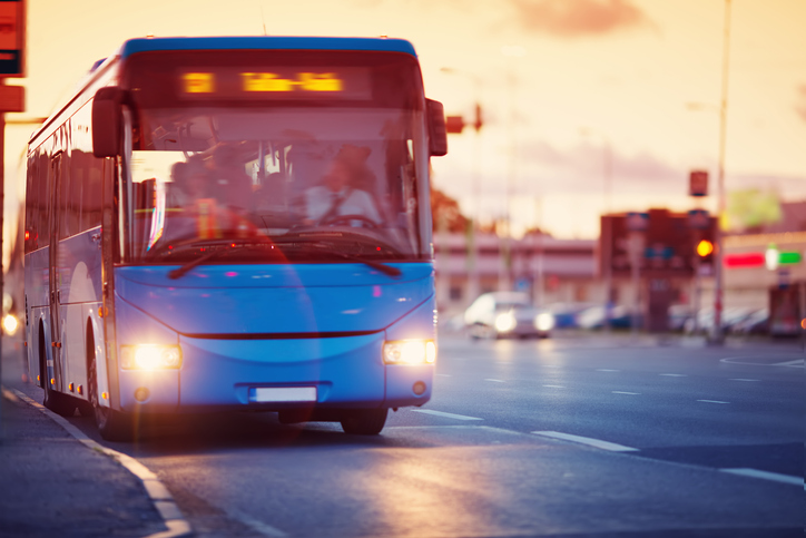 The Transportation ETF Could be Important This Month