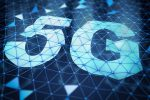 Two ETFs to Capitalize on Singapore's 5G Rollout in 2020