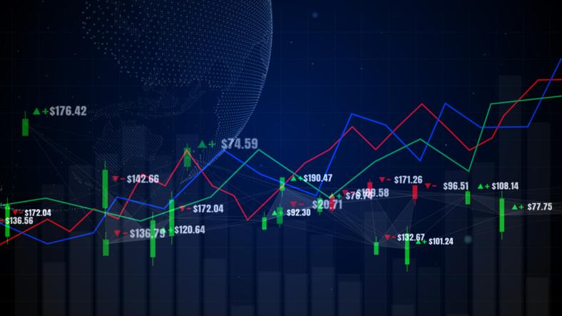 Understanding The Popular USMV ETF