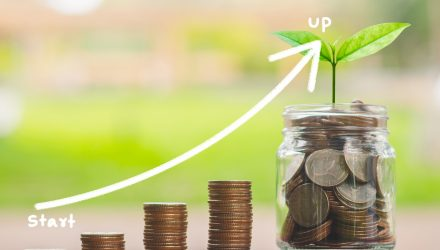Ways Funds Can Utilize ESG in Their Investment Process