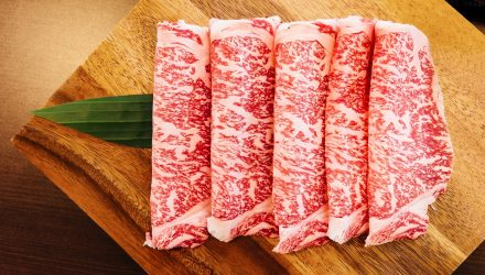 What Is Wagyu Beef And Is It Worth The Price?