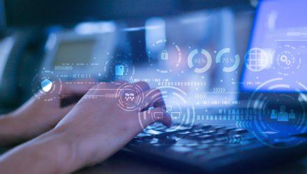 What's Driving Virtual Desktop Market Growth