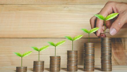 Which Top-Performing Companies Are in the Forefront of ESG?