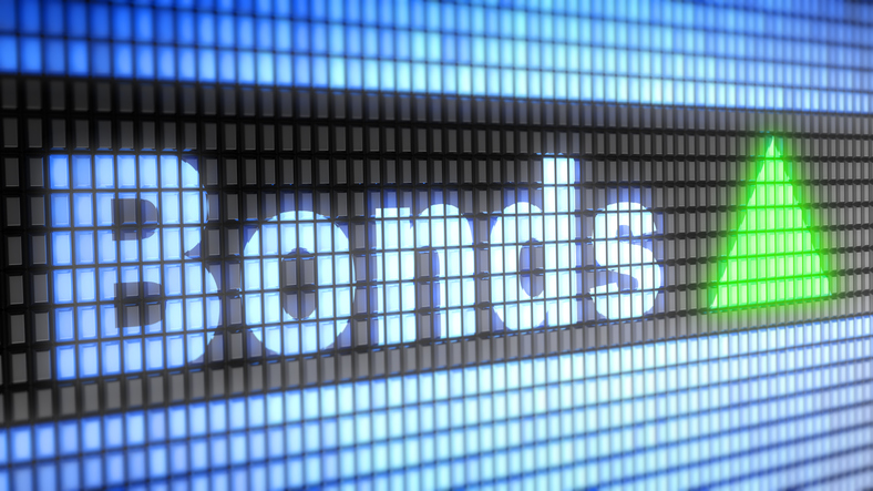Bond ETFs: Will Massive Inflows Continue in 2020?