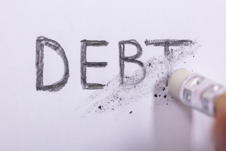 With Corporate Debt Issuance Soaring, Focus on Quality