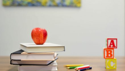 Should Personal Finance be Taught in School?