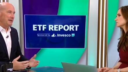 Tom Lydon Talks ETF Strategy, Opportunity & Risks on Yahoo Finance Live
