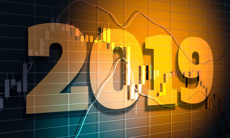 2019: A Market Review