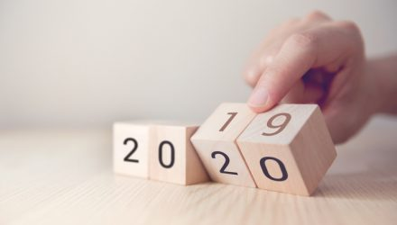 2020 Income Investing Outlook: What Advisors Need to Know
