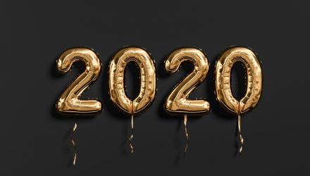 2020 Outlook Preview: Ready for Rotation