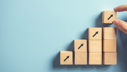 2020 Strategies to Enhance a Portfolio's Yield Potential
