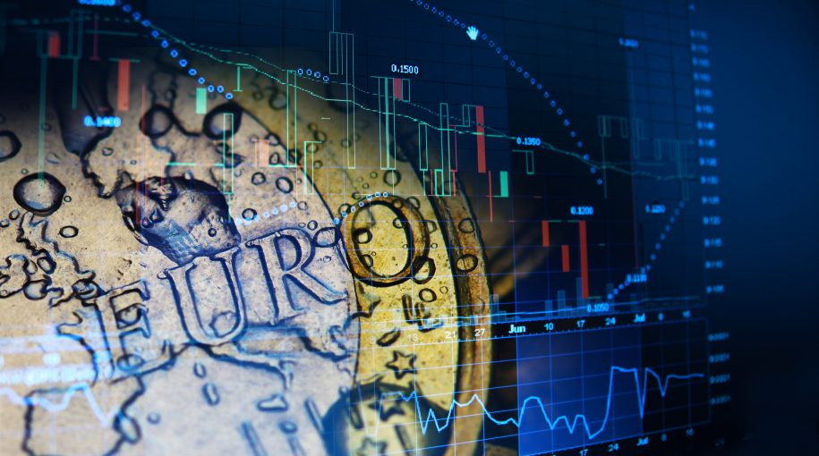 4 ETFs to Look at After Traders Poured $1.5B Into Euro-Focused Funds