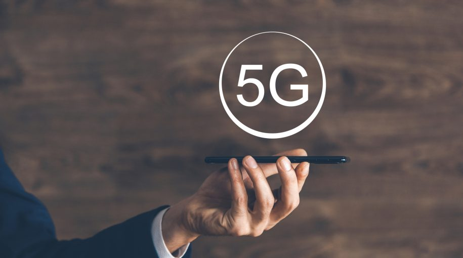 4 ETFs to Watch As Apple is Expected to Release 5G iPhones in 2020