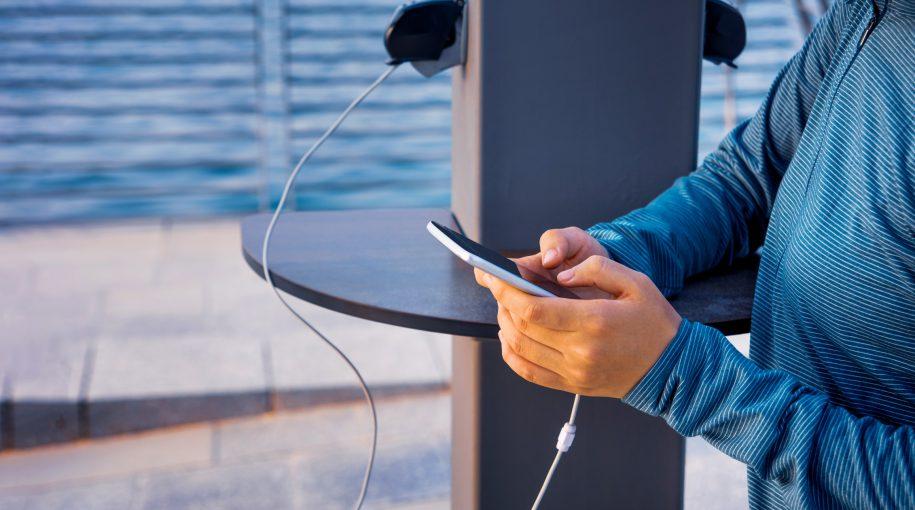 4 ETFs to Watch as Apple Looks to Wireless Charging in 2021